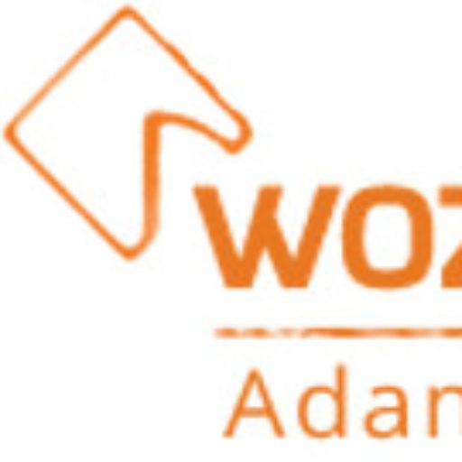 wozówka.pl